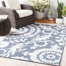 "Alfresco ALF-9658 18"" Sample"