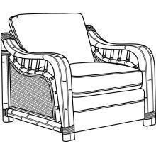 Hanover Park Chair