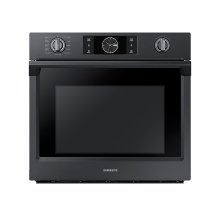 """30"""" Single Wall Oven with Flex Duo"""