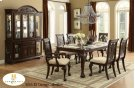 China Cabinet Product Image