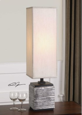 Ciriaco Buffet Lamp