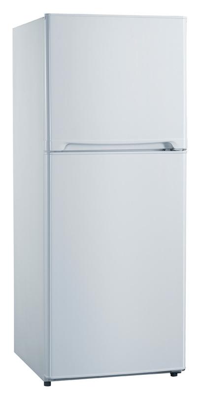 Avanti Top Mount Refrigerators