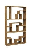 Urban Bookshelf, HN8057 Product Image