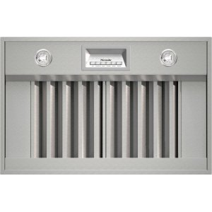 Thermador36-Inch Professional Custom Insert with Internal Blower and Liner