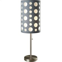 A9300 Table Lamp
