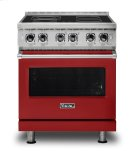 "30"" 5 Series Electric Range Product Image"