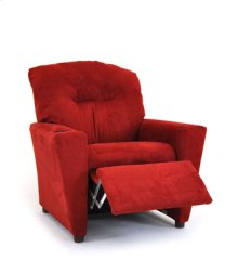 Tween Furniture 2300-RS Reclined