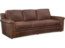 Freedom Sofa 8-Way Hand Tie