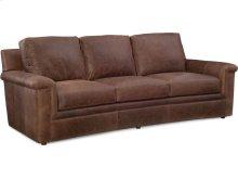 Freedom Sofa 8-Way Hand Tie