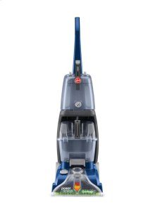 Refurbished Power Scrub Carpet Washer