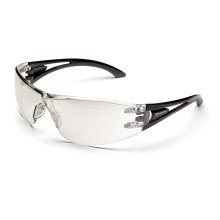 Classic Protective Glasses