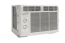 Compact Compact Air Conditioner
