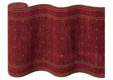 Gridiron - Crimson 0871/4894A