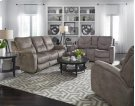 Double Reclining Loveseat Product Image