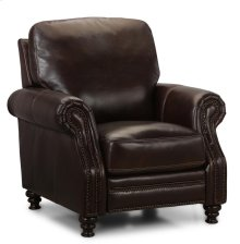 H088 Westminster Recliner