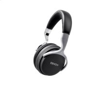 Wireless Noise Canceling Over-Ear Headphones