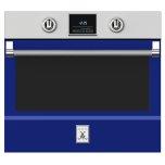 """Hestan30"""" Single Wall Oven - KSO Series - Prince"""