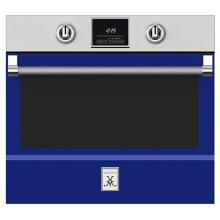 KSO30_30_Single-Wall-Oven-(Prince)