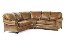 Journey Sectional