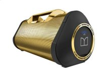 Monster Blaster Classic Rock Edition - JP1000 / Gold Edition