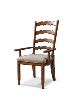 436-905 DRC Southern Pines Dining Room Chair