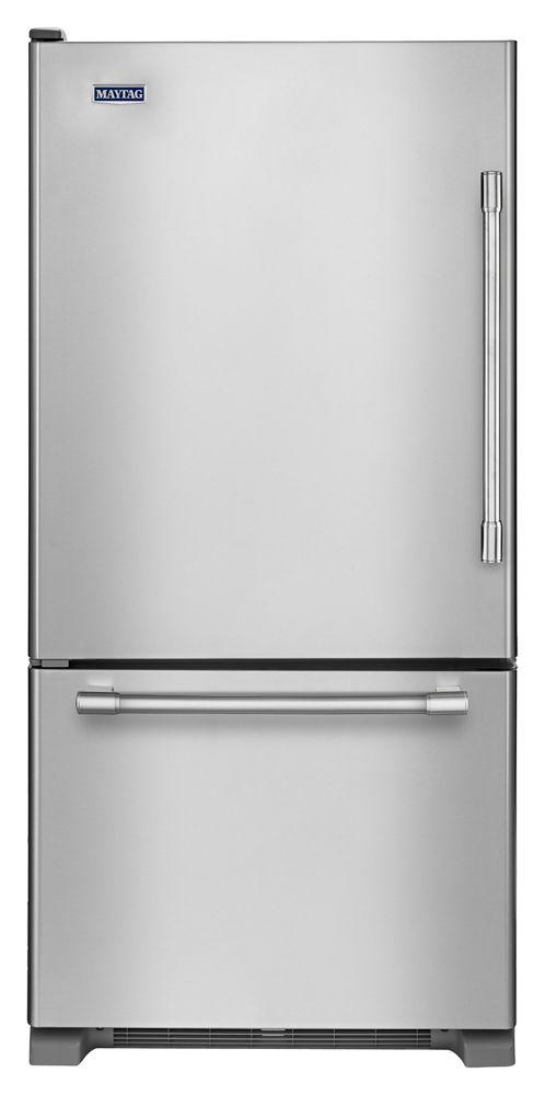 Maytag Canada Model Mbl1957fez Caplan S Appliances