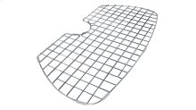 Grid Drainers Top Grids Accessories