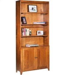 Cambridge Tall Bookcase