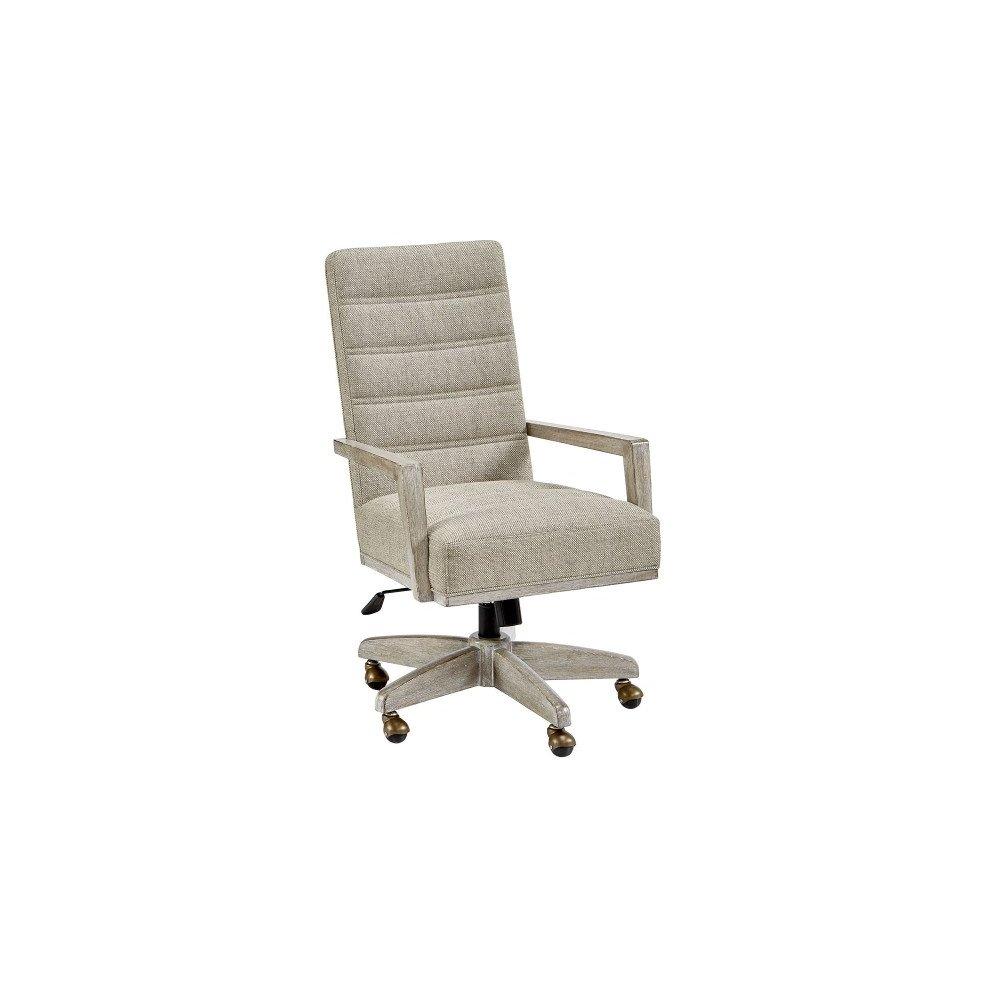 Summer Creek Fosters Office Chair