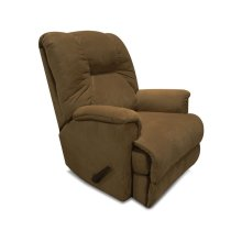 EZ Motion EZ5W00 Minimum Proximity Recliner EZ5W032