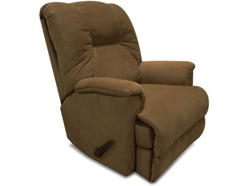 EZ Motion Minimum Proximity Recliner EZ5W00-32