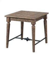 451-816 ETBL Riverbank End Table