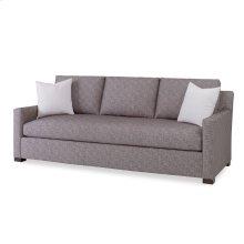 Custom Value Plus Sofa - Track Arm
