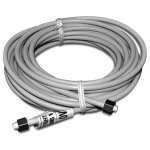 AmanaRefrigerator Water Line Installation Kit