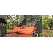 """42"""" Lawn Sweeper - 45-0521"""