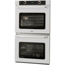 Double Wall Oven - Electric