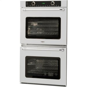 CapitalMaestro Double Electric Wall Oven