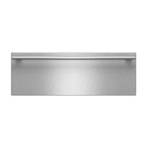 "Wolf30"" Warming Drawer"