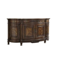 Banquet Credenza Product Image