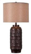 Axton - Table Lamp