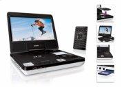 docking entertainment system Product Image
