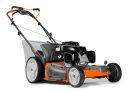 HU700F Walk Behind Mower Product Image
