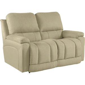Greyson Power La-Z-Time® Full Reclining Loveseat