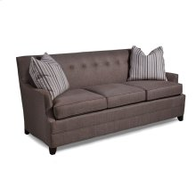Abby Road Sofa