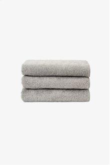 Gotham Cotton Hand Towel STYLE: GOHT10
