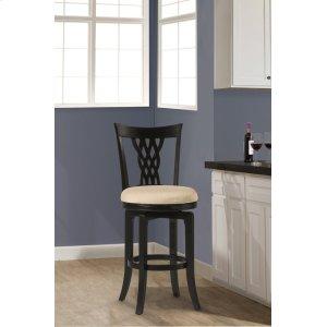 Hillsdale FurnitureEmbassy Swivel Counter Stool