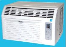 5,200 BTU, 10.7 EER - 115 volt ENERGY STAR® Air Conditioner