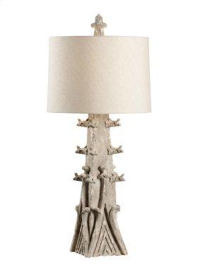 Summit Lamp-stone