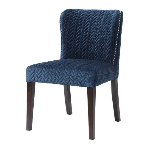 Miri Accent Chairs, 2 Per Box
