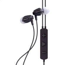 AW-4i Sport Headphones - Black